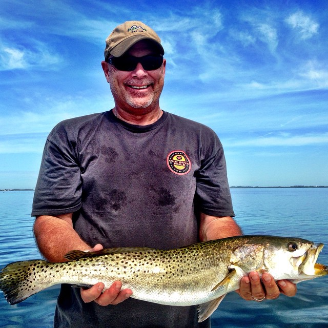 Ingman Marine Boating and Fishing News