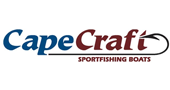 Cape Craft Boats