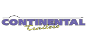 Continental Boat Trailers