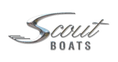 Scout Boats Boats