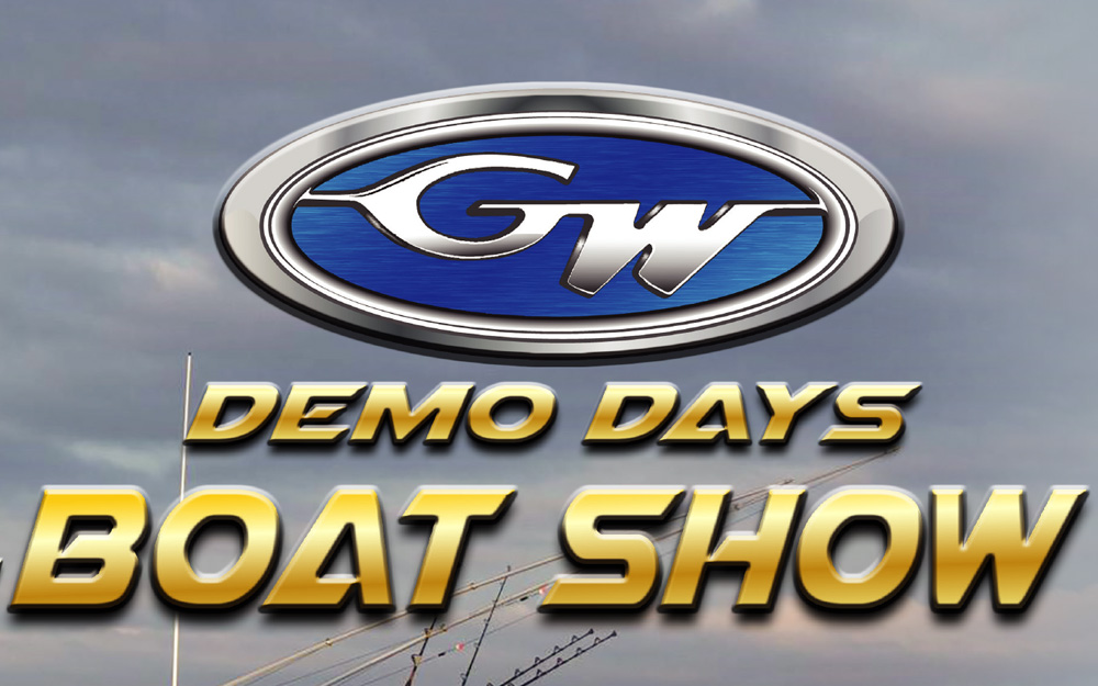 2019 IM & GW Fall Demo Days Sales Event